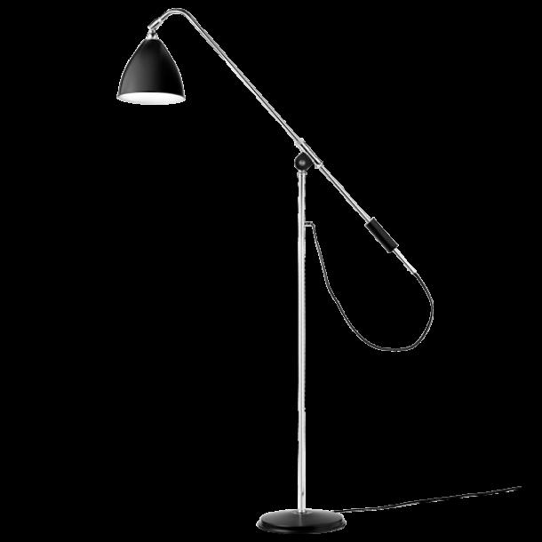 Bestlite BL4 gulvlampe