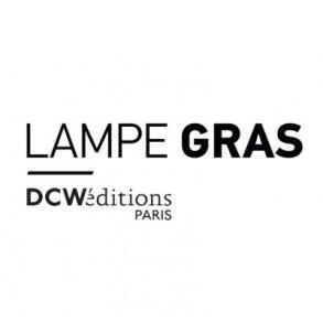 LAMPE GRAS BORDLAMPER