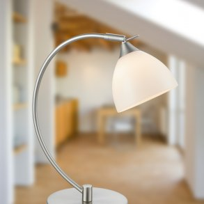 ELLIGHT BORDLAMPER