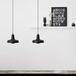 LAMPEFEBER PENDLER