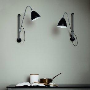 BESTLITE LAMPER