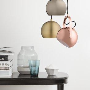FRANDSEN LAMPER