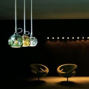 FABBIAN LAMPER