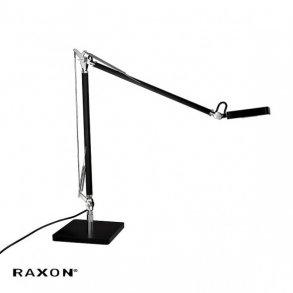 RAXON BORDLAMPER