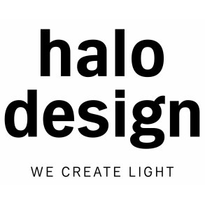 HALO DESIGN VÆGLAMPER