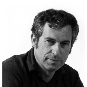 JOAN GASPAR