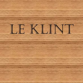 LE KLINT