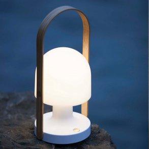MARSET LAMPER
