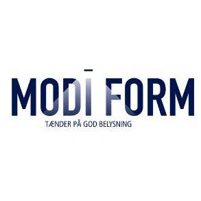 MODI FORM