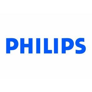 PHILIPS/ELTHERMO TILBEHØR