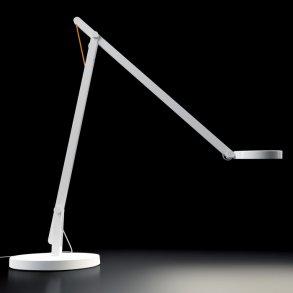 ROTALIANA LAMPER