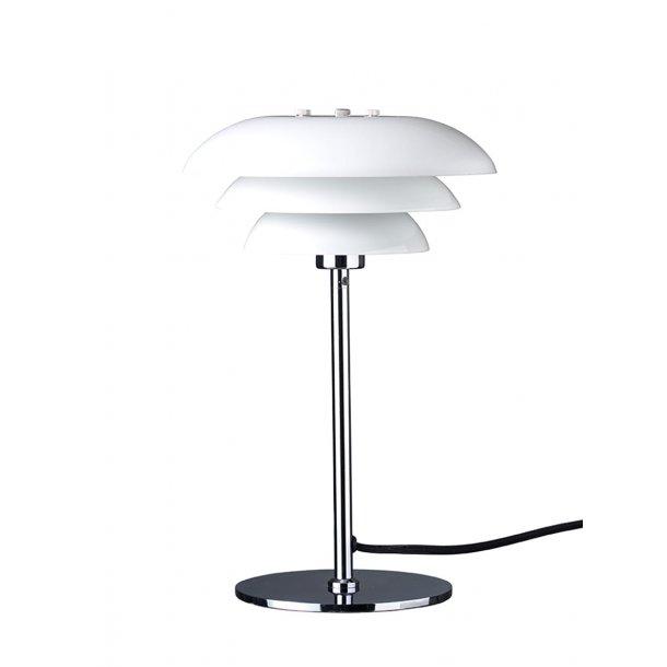 DL20 bordlampe