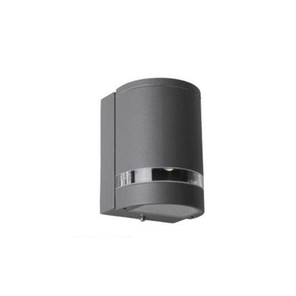 Focus væglampe (Udstillingsmodel)