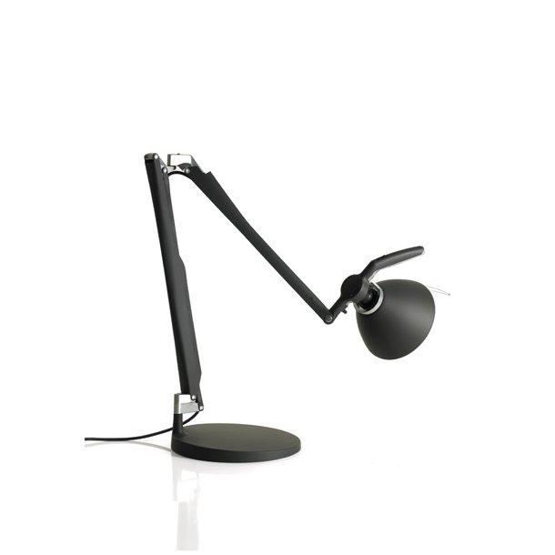 Fortebraccio bord-/væglampe