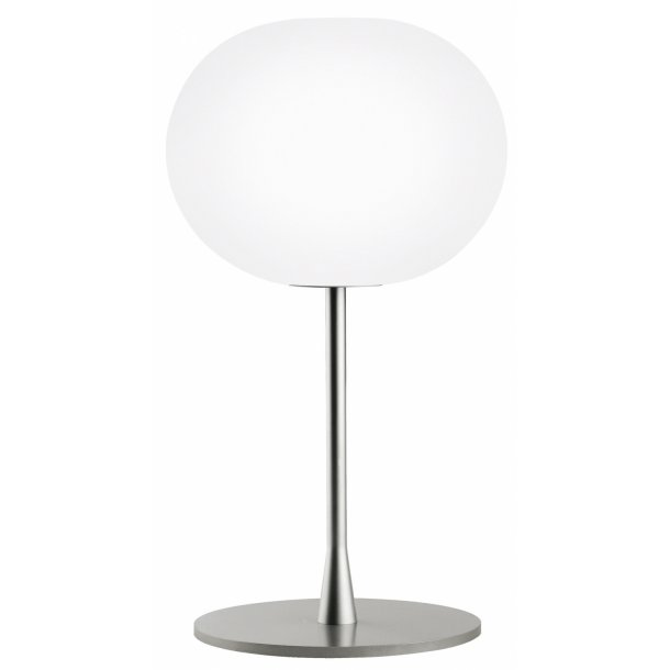 Glo-Ball bordlampe