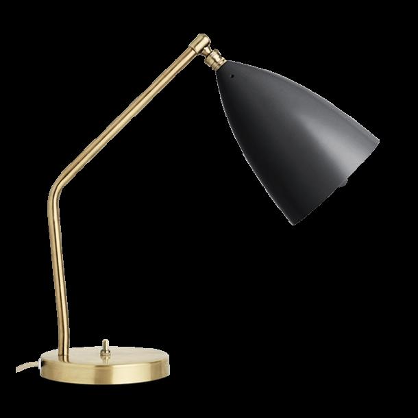 Grossman Gräshoppa bordlampe