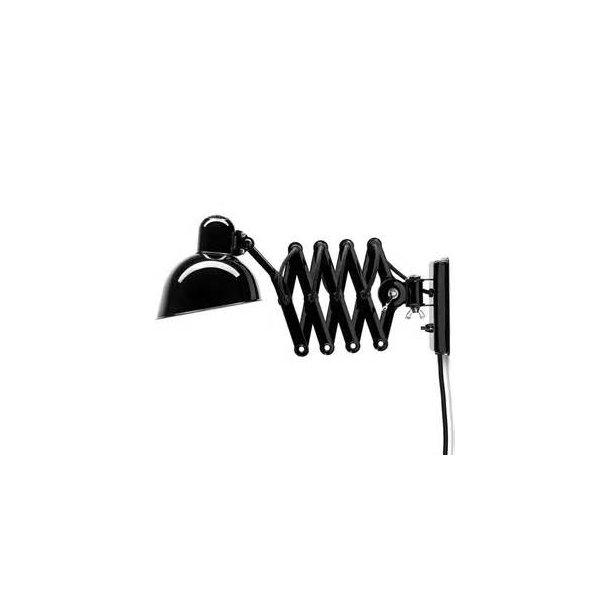 Kaiser Idell - 6718-W væglampe