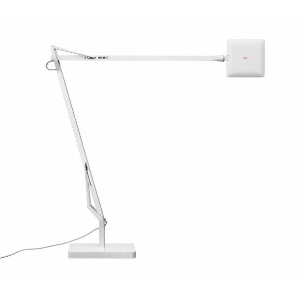 Kelvin Edge bord-/væglampe