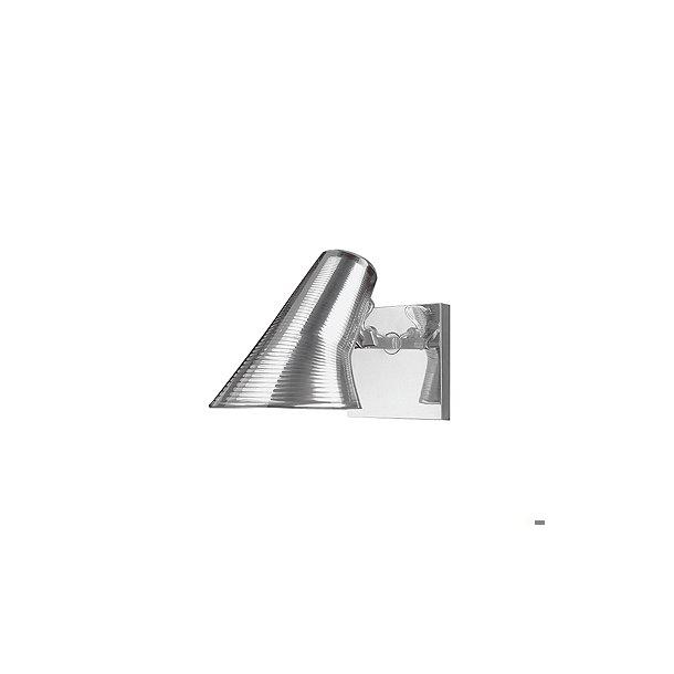Kelvin væglampe (Udstillingsmodel)