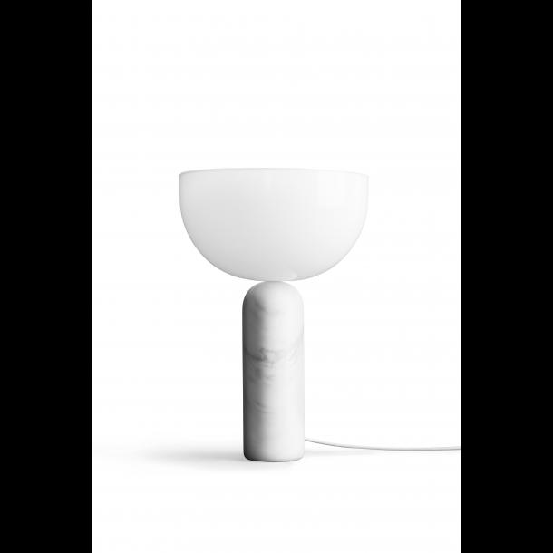 Kizu bordlampe (udstillingsmodel)
