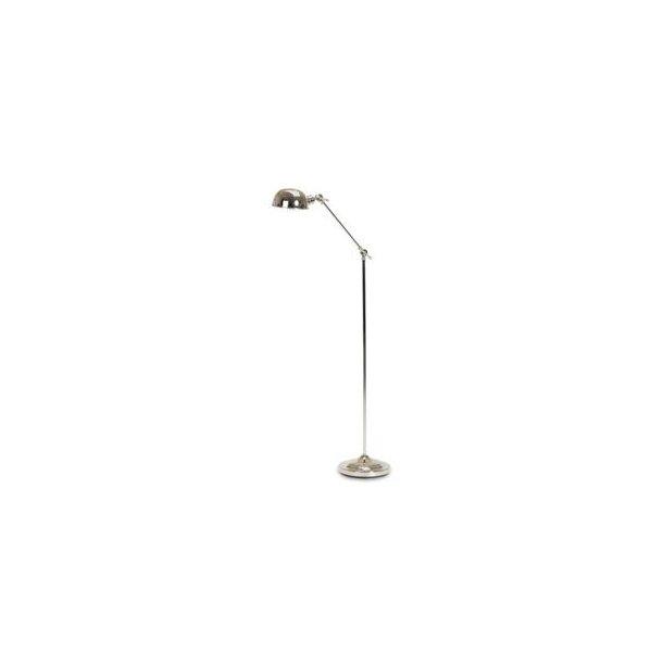 Portland gulvlampe (Udstillingsmodel)