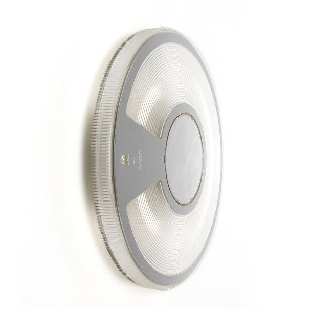 LightDisc væg-/loftlampe