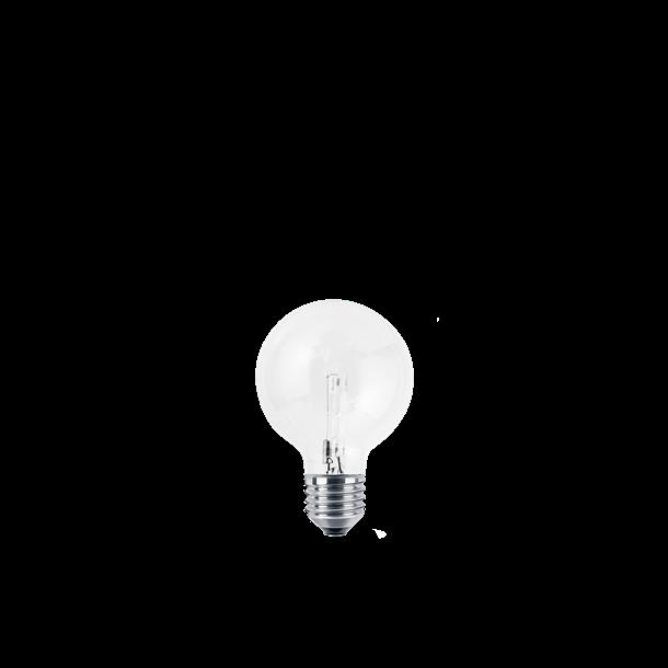 Lyngby LED Globe