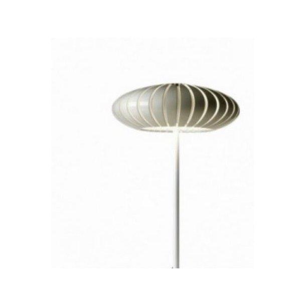 Maranga gulvlampe small sand (Udstillingsmodel)