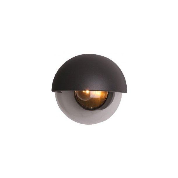 Origo væglampe (Udstillingsmodel)