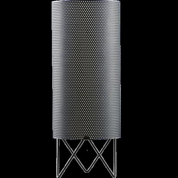 Pedrera H2O bordlampe