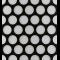 Pedrera PD2 gulvlampe