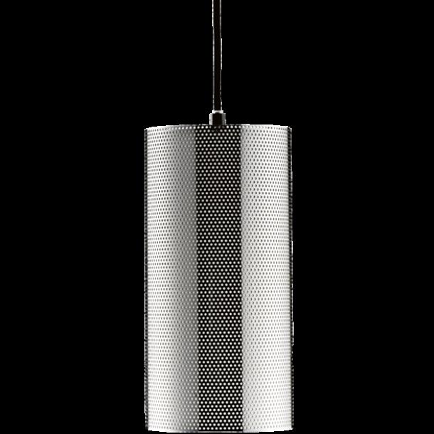 Pedrera H2O pendel nikkel (udstillingsmodel)