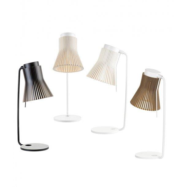 Petite 4620 bordlampe