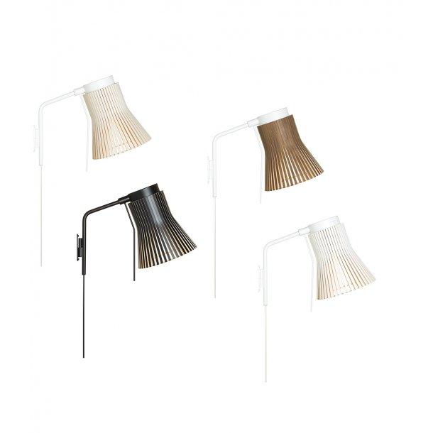 Petite 4630 væglampe