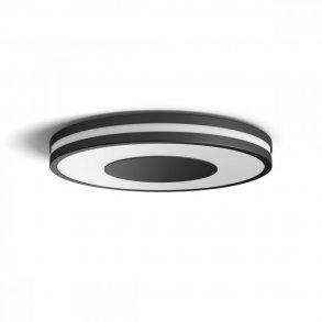Fantastisk Twirly LED plafond - PHILIPS LAMPER - Lampeshop.dk A/S ZC66