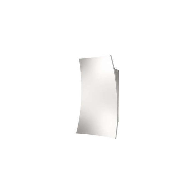 Ledino LED væglample (Begrænset lager)