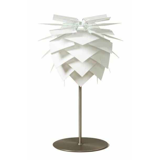 PineApple bordlampe small på fod (udstillingsmodel)