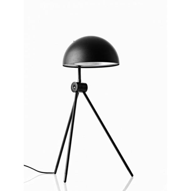 Radon bordlampe