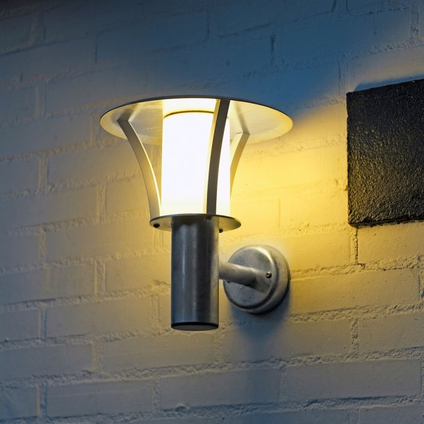 Samson Mini væglampe