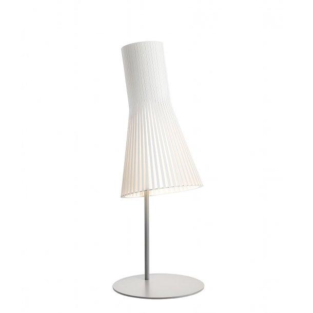 Secto 4220 bordlampe (udstillingsmodel)