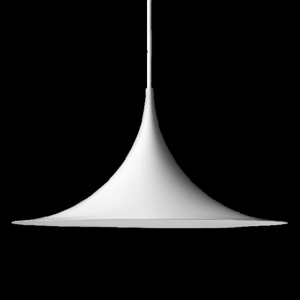 Semi pendel (udstillingsmodel)