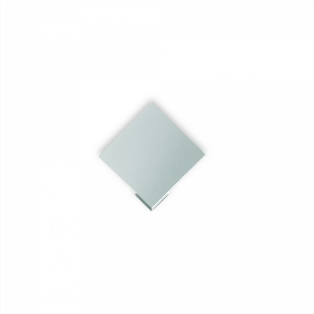Puzzle Square LED