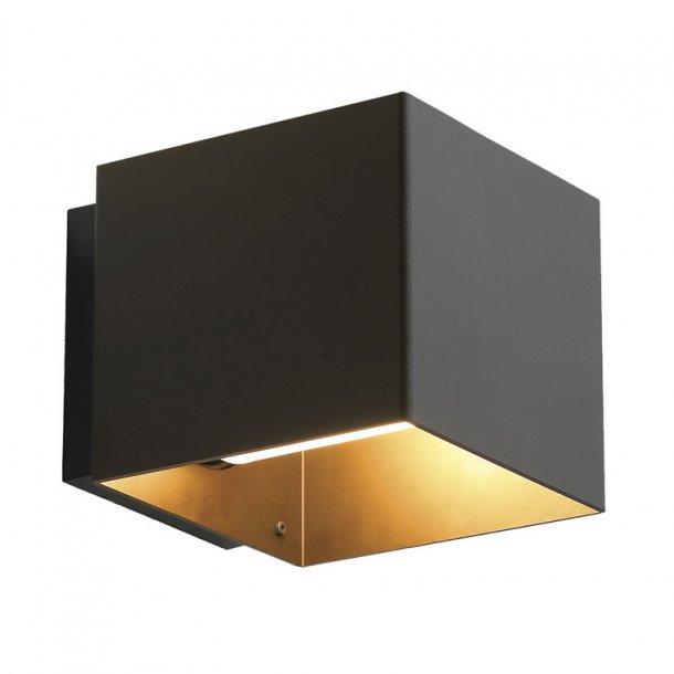Welcome væglamper (udstillingsmodeller)