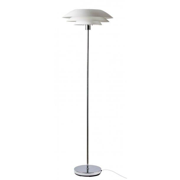 DL45 gulvlampe